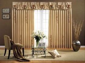窗帘的制作方法,窗帘的制作过程【今日信息】